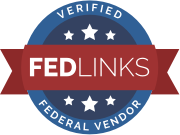 Fed links